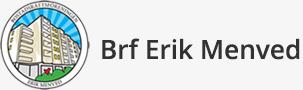 Brf Erik Menved